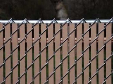 Steel Fence Iron Fence Backyard Fences Wood Fence