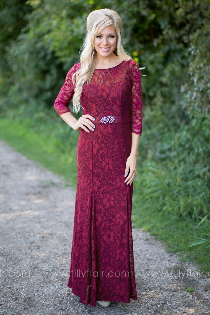 At this moment bridesmaid dress in maroon dresses dresses at this moment bridesmaid dress in maroon dresses ombrellifo Choice Image
