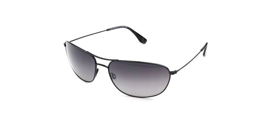 e73c60f18fe Maui Jim Hideaways GS248-02