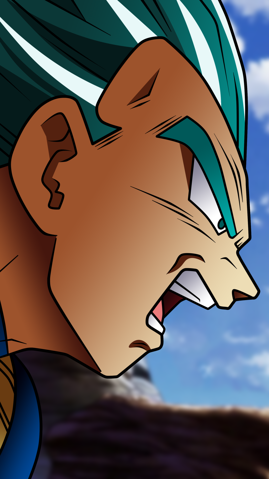 Download this wallpaper animedragon ball super 1080x1920 for all download this wallpaper animedragon ball super 1080x1920 for all your phones and voltagebd Images