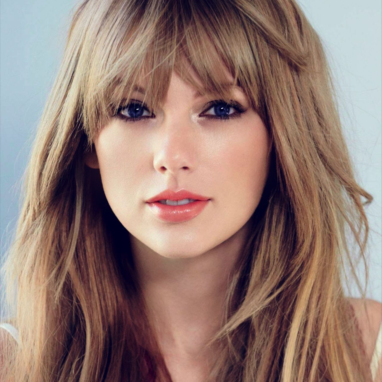 My fav pic woman pinterest taylor swift swift and hair style