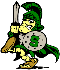 Image Result For College Football Mascots Logos Retro Ncaa Mascots