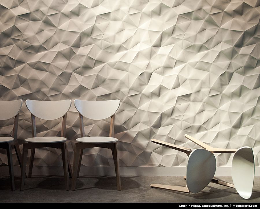 paperlike wall design. 17 Best ideas about Textured Wall Panels on Pinterest   3d wall
