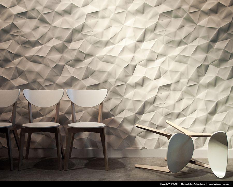 Top 29 Collection Modular Arts Wall Panels Modulararts Wallpanels Textured Wall Panels Decor Wall Panels