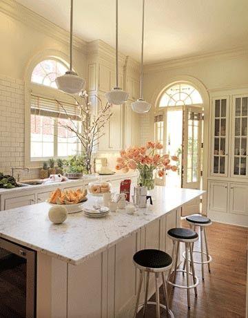 white-kitchen-8.jpg 360×460 pixel
