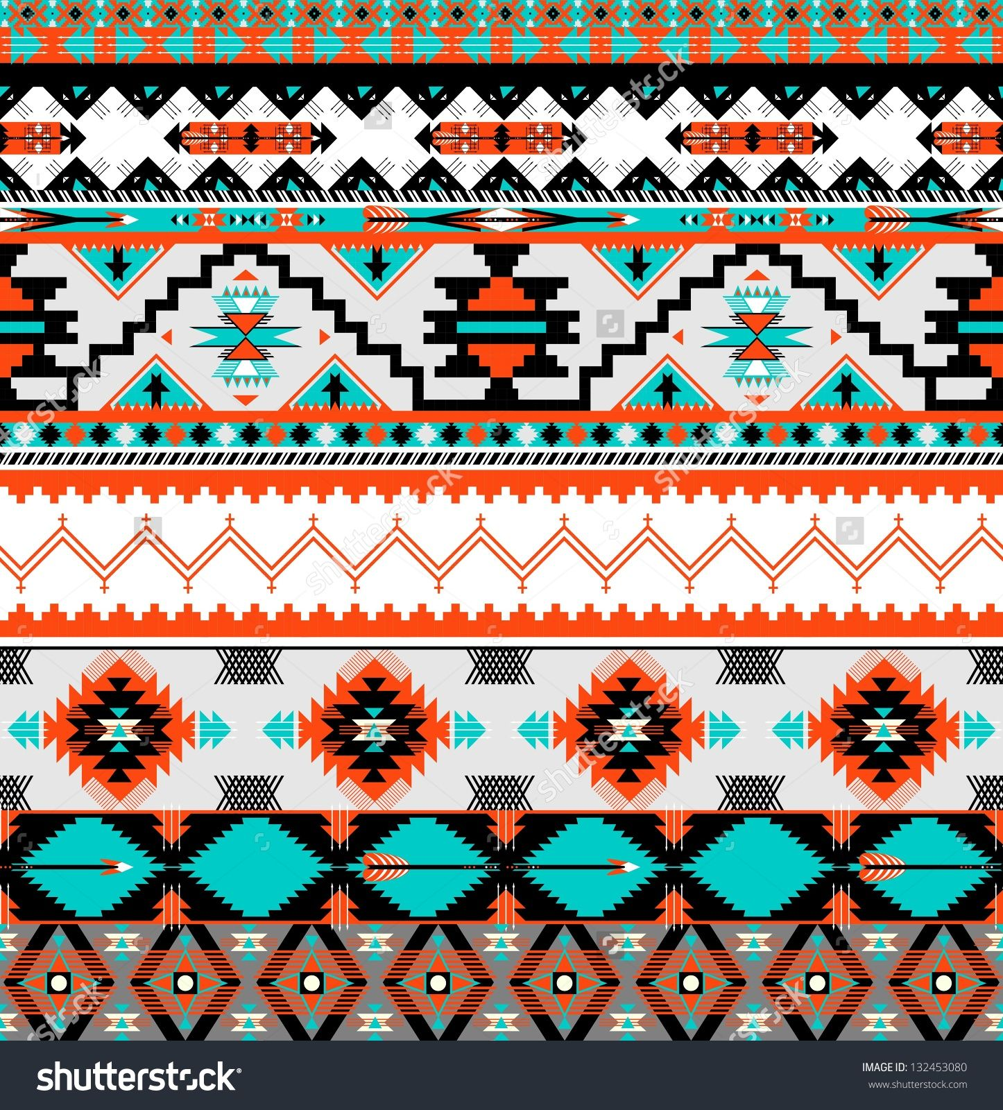 native american designs wwwimgkidcom the image kid