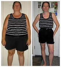 Molecular garcinia 1000 for weight loss late