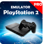 ps4 emulator download for android