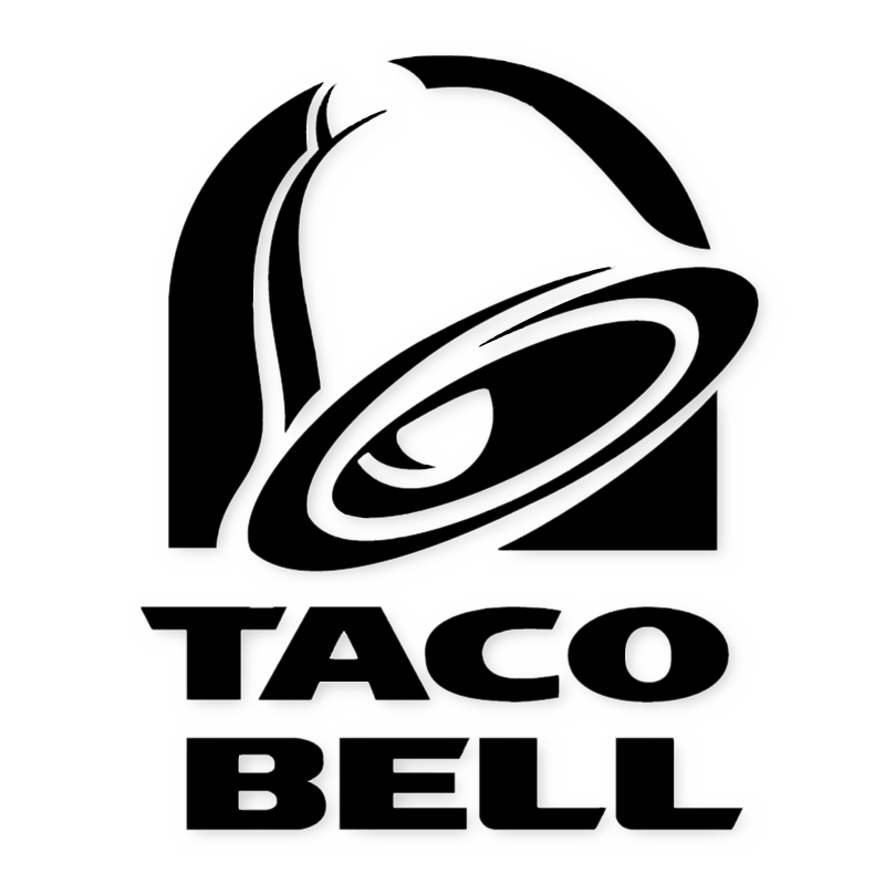 Remove Background From Any Product Photo Online Malabi Automatic Background Remover Taco Bell Coupons Taco Bell Taco Bell Logo