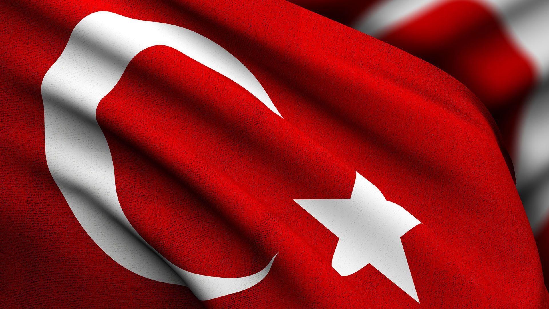 Hd Türk Bayrağı Indir Türkler Türkiye Ve Duvar Kağıtları