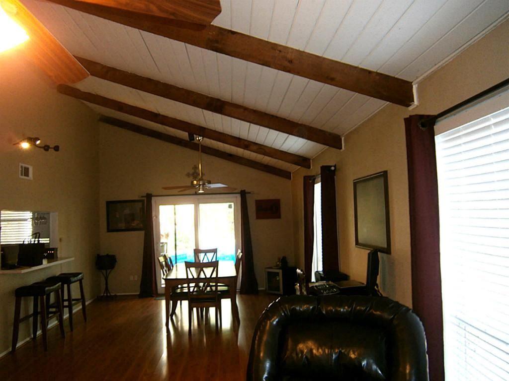 Image Result For Half Vaulted Ceiling Bedroom Light Hardwood Alarm