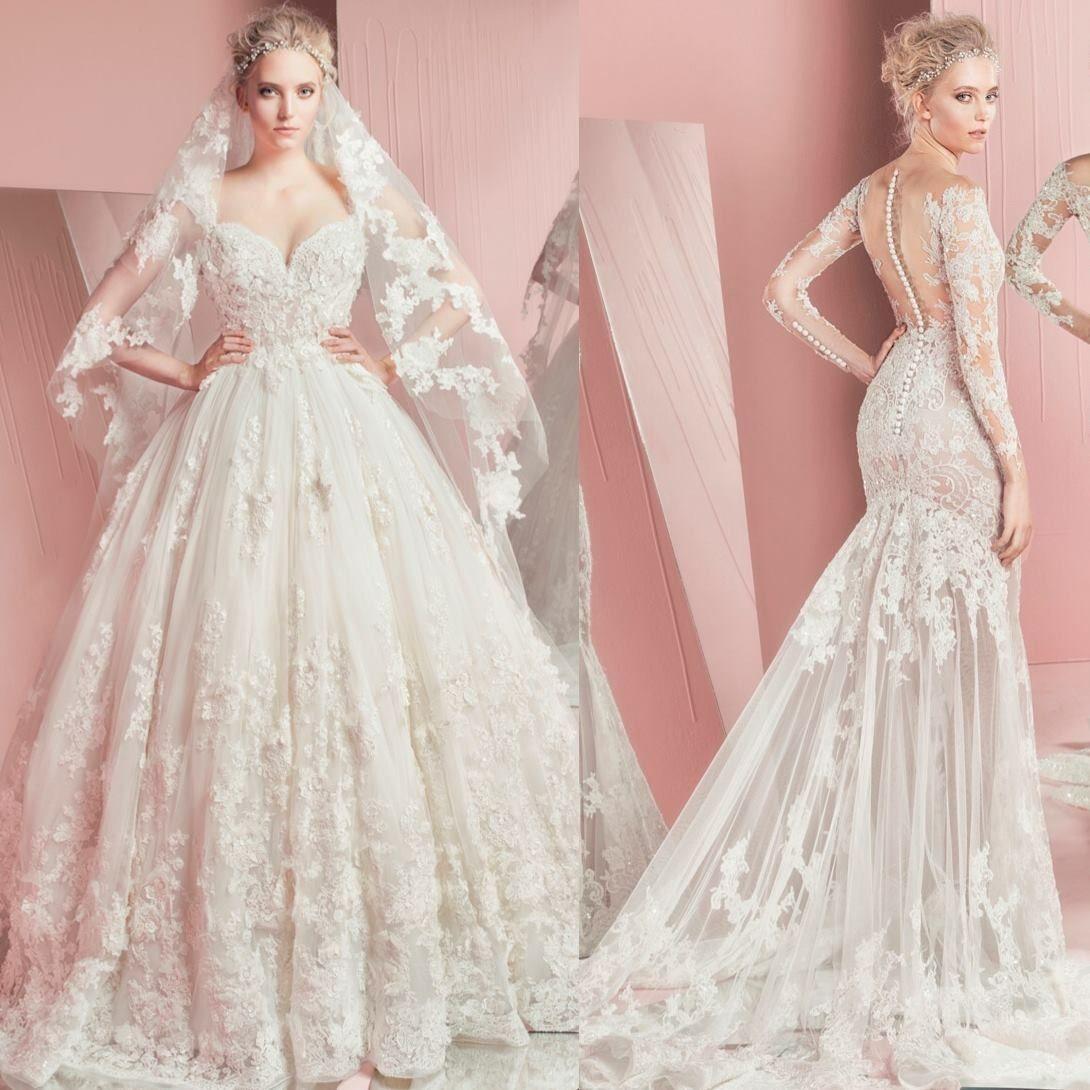 Pin de Tahney Thomas en Wedding dresses | Pinterest | Eventos