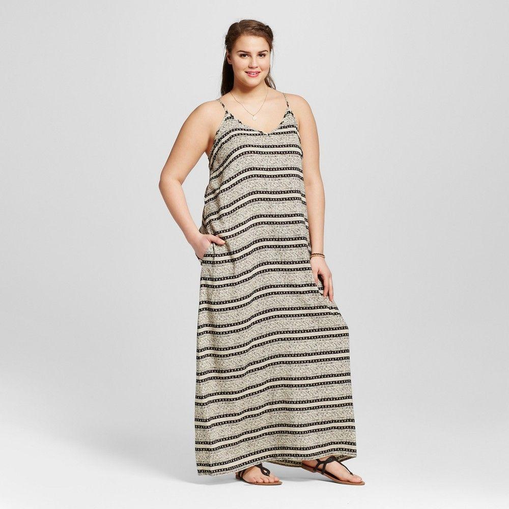 Target Womens Plus Size Maxi Dresses - raveitsafe