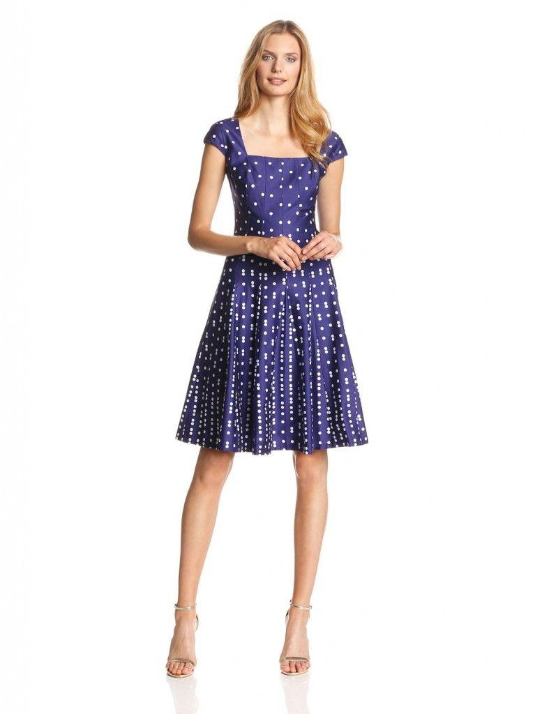 Semi-Formal-Dress- | Semi Formal Dress | Pinterest