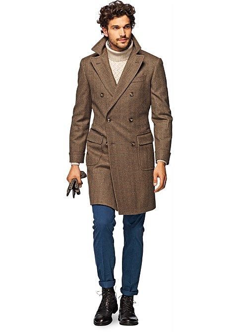 Brown_Double_Breasted_Coat_J286I