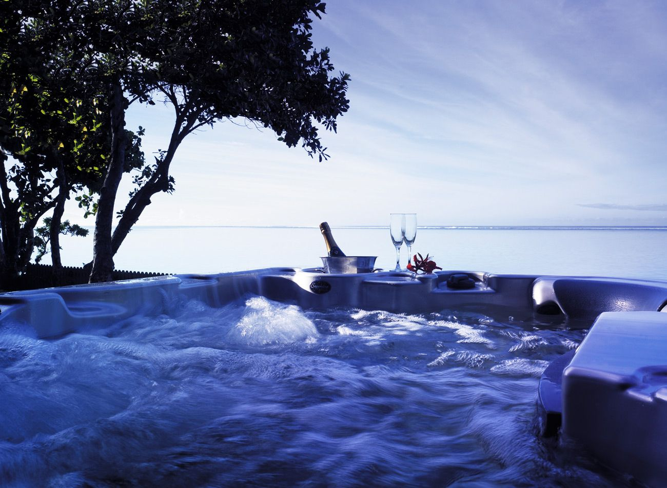 Image result for Shangri-La' s Fijian Resort & Spa