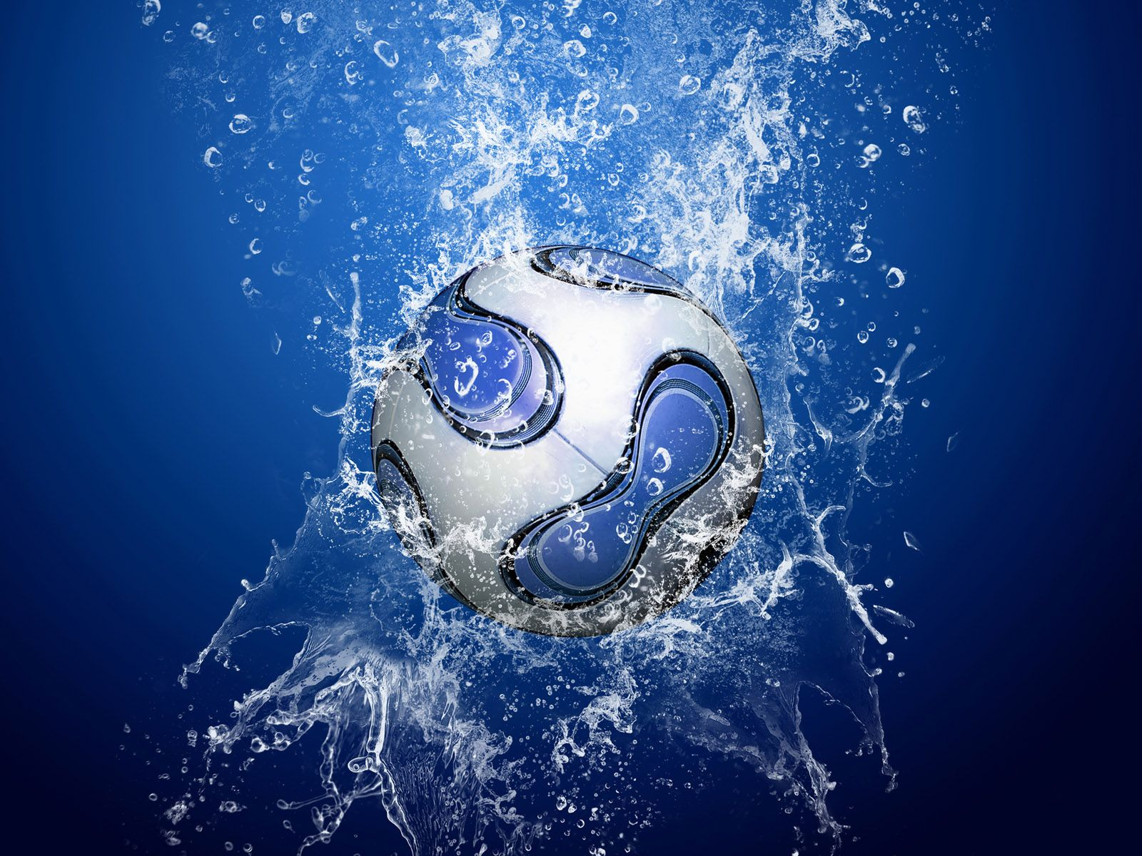 Cool Soccer Ball Backgrounds Hd Pictures 4 HD Wallpapers