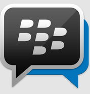 Free Download Bbm 2 2 1 40 Apk For Android Blackberry Messenger Android Apps Android Apps Free
