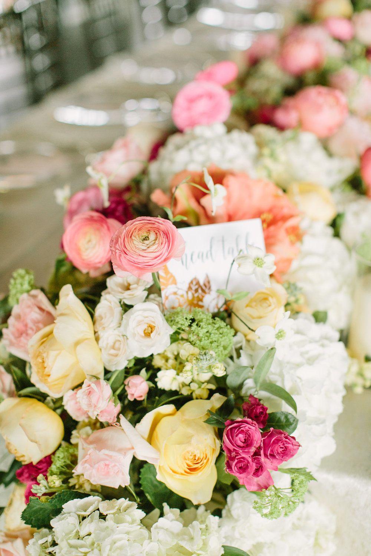 Maxit Flower Design Houston Texas High End Flower Event Florist And Wedding Designer Coral Pink Peach Wedding F Flower Designs Event Flowers Spray Roses