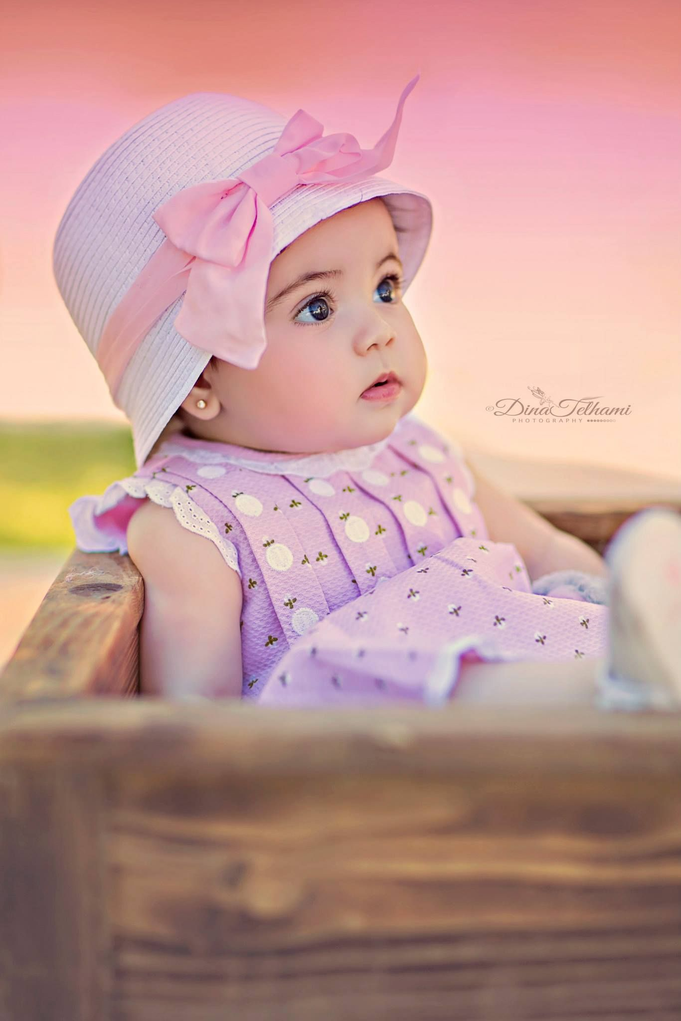 Gorgeous Lour Dina Telhami Photography Cute Kids Photos Cute Kids Pics Cute Baby Wallpaper