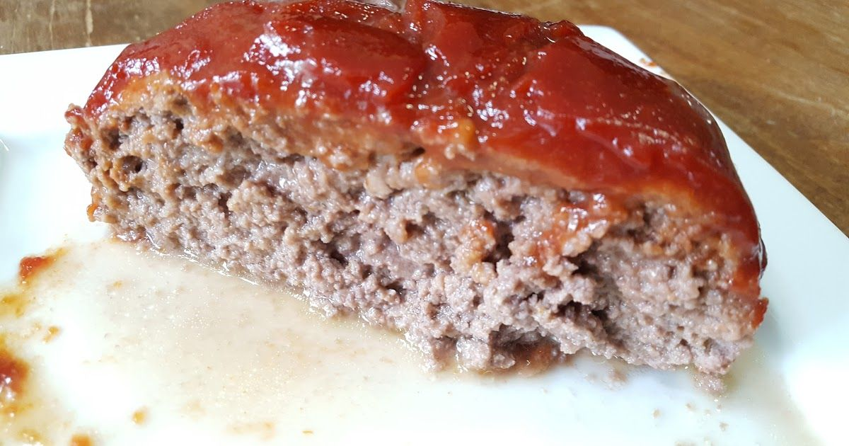 terrific better homes and gardens meatloaf. Aunt Bee s Mayberry Cookbook says this meat loaf  called Flora Meat Loaf Mallerby is