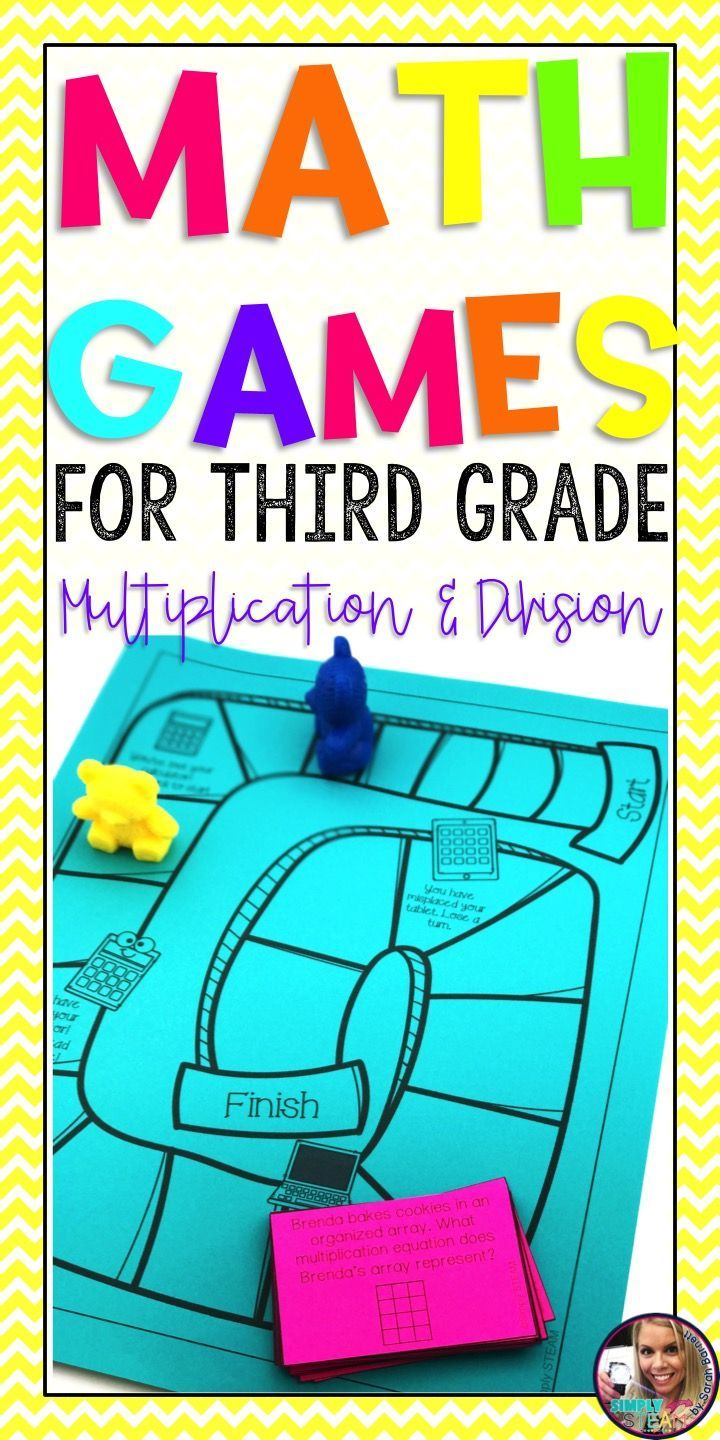 Envisions Math 2.0 Topic 1 Understanding Multiplication Third Grade ...