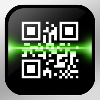 QR Code Reader Quick Scan by iHandy Inc. Free Updated
