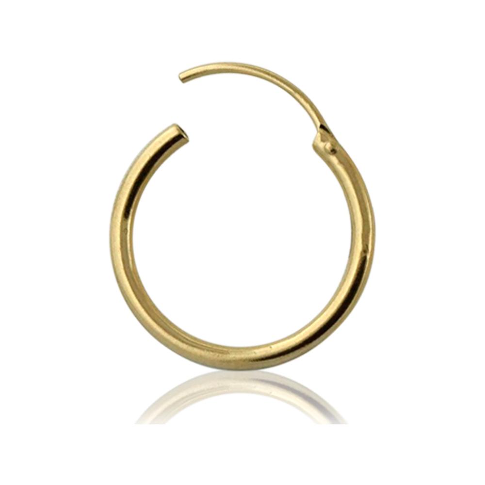 Pin Di Nose Rings