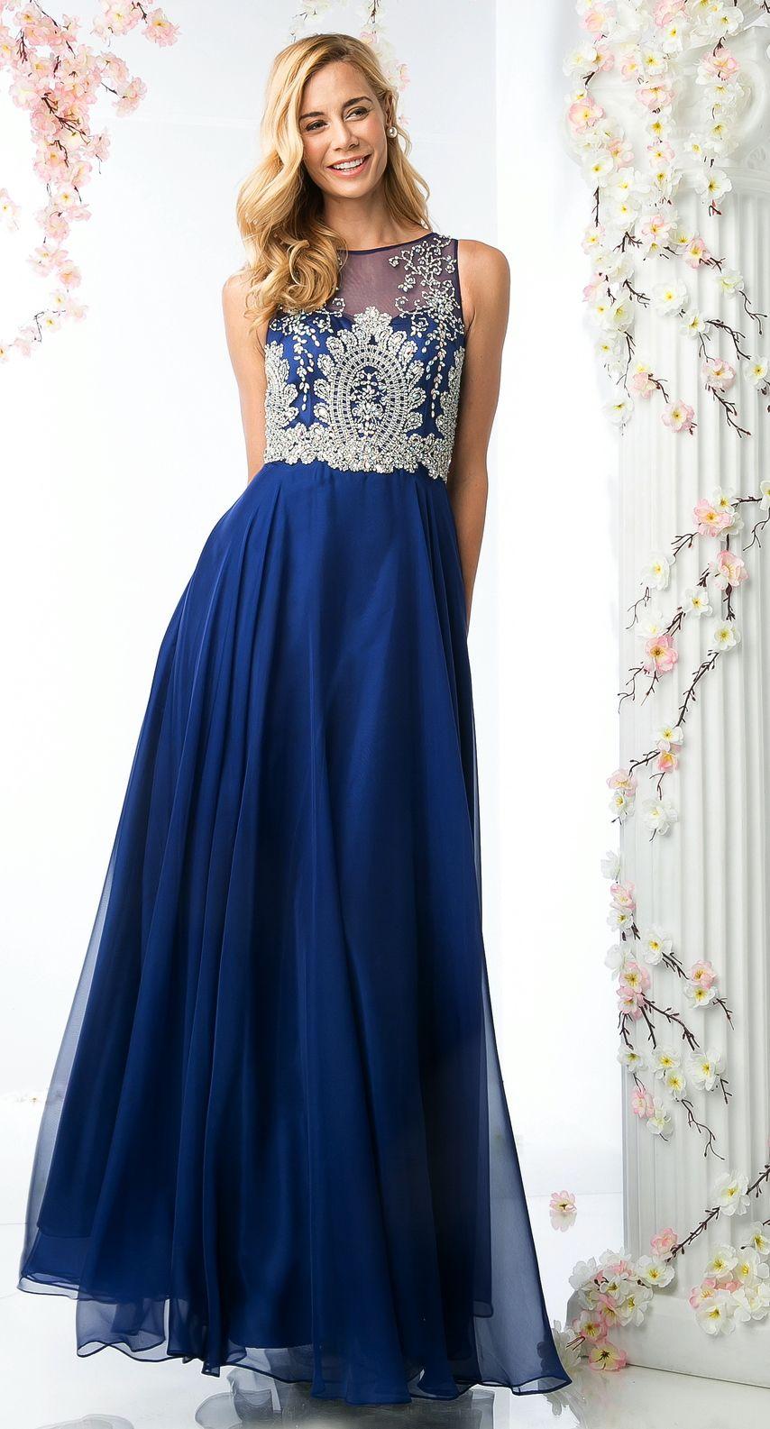 Prom dresses evening dresses by cinderellaucbrueadducbrueembellished