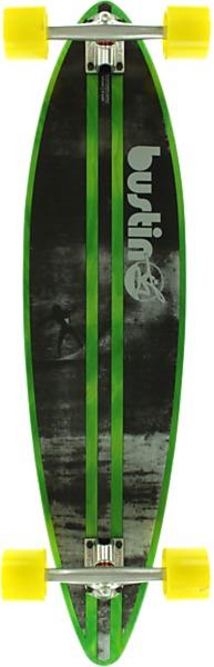 Pin On Longboard