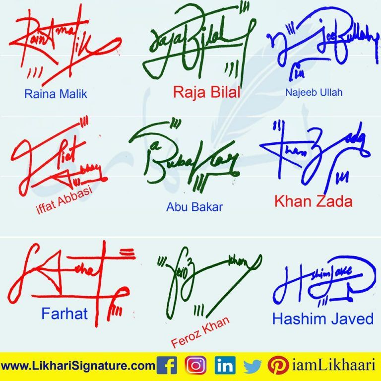 Signature Creator online signature maker email signature