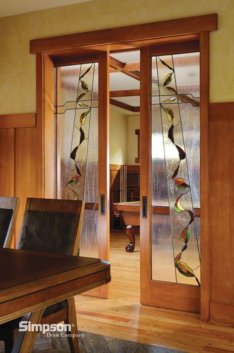 Door Idea Gallery Door Designs Doors Interior Door Design