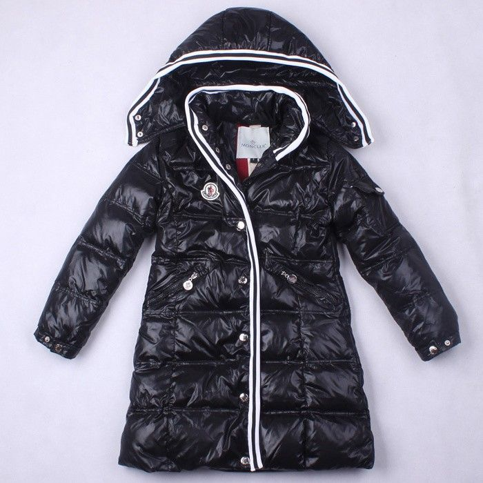 5dfbddfe7 Pin by Ronieee Miller on Coats | Moncler, Jackets, Winter jackets