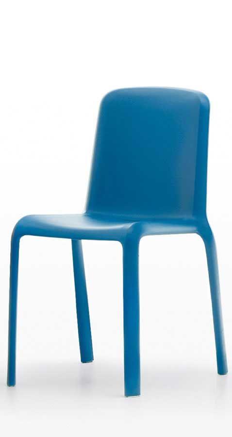 jan kurtz gartenstuhl stapelstuhl snow 4er set kaufen im borono online shop jan kurtz. Black Bedroom Furniture Sets. Home Design Ideas