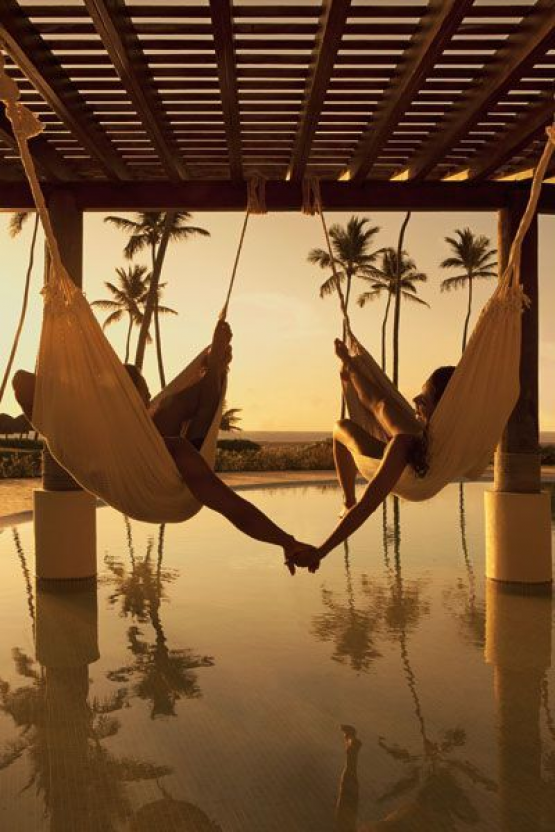Pour la Saint Valentin venez découvrir les plages du Mexique en amoureux #voyage #mexique  #romantique #saintvalentin #travelideas #summer #travel #ideas