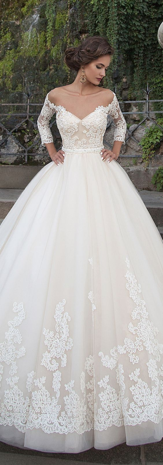 Lace dress roblox  Wedding Dresses Hippie  JULY TH WEDDINGS AND PARTY IDEAS  Pinterest