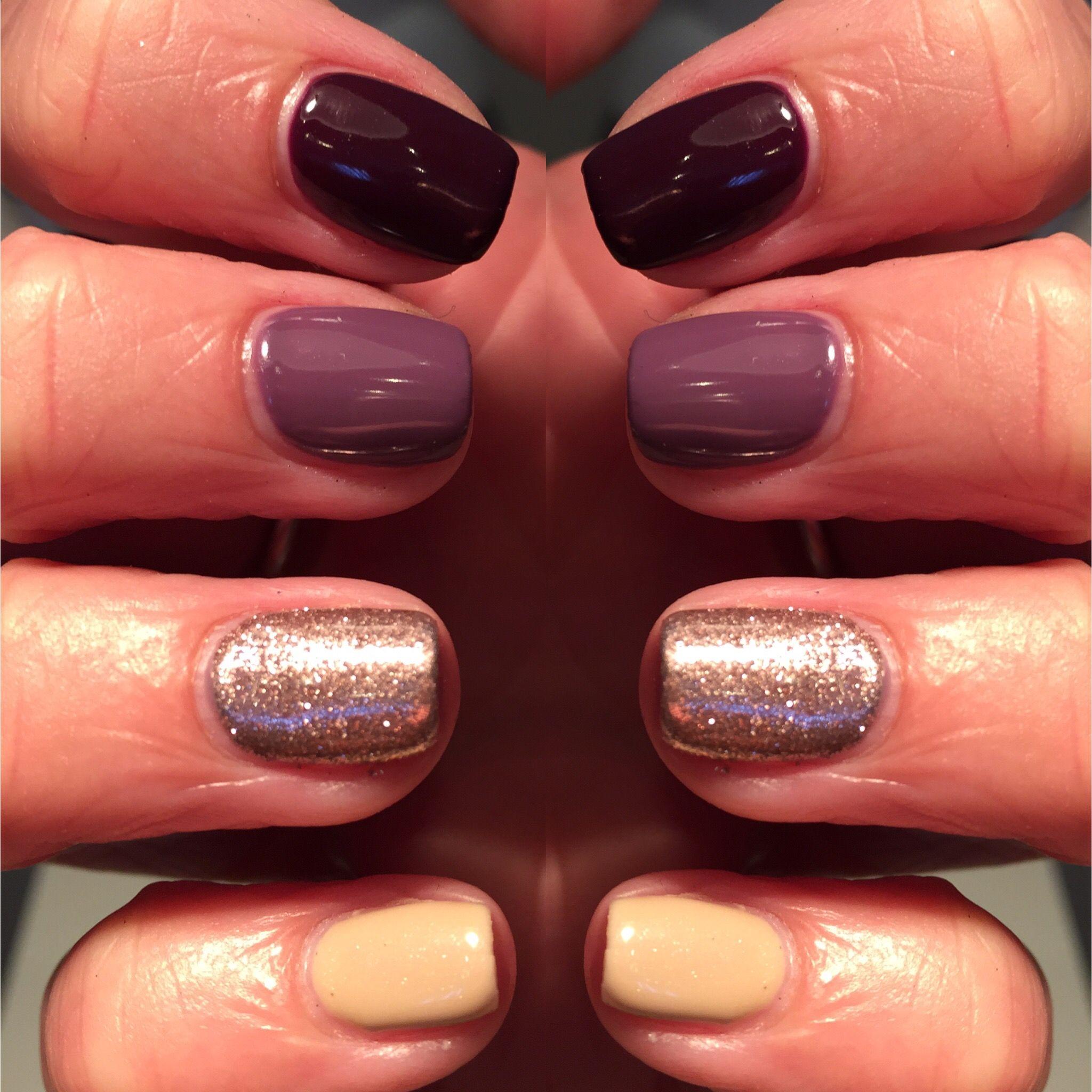 Nails by me caz x | Nails | Pinterest | Creative nails