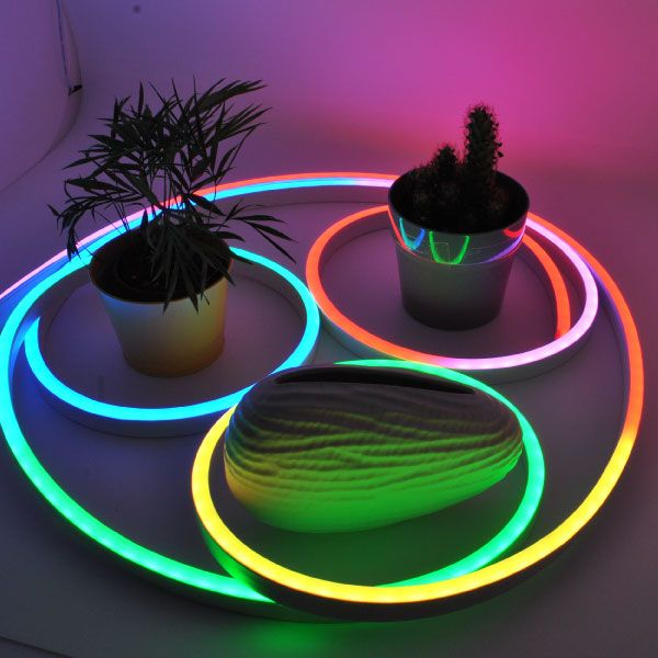 Pin By Spellbound On Lights Neon Led Lighting