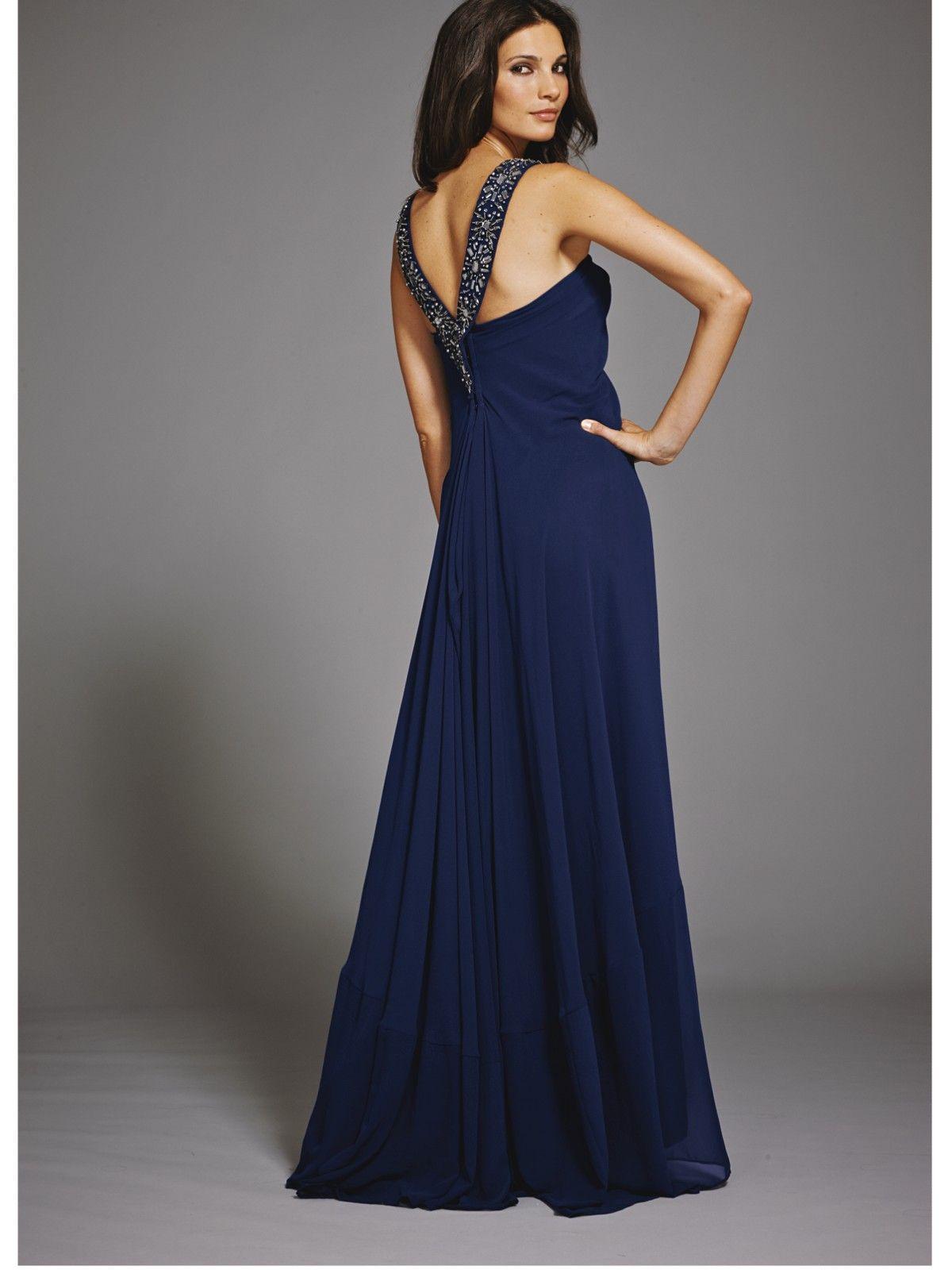 Littlewoods | Bridesmaid dresses | Pinterest
