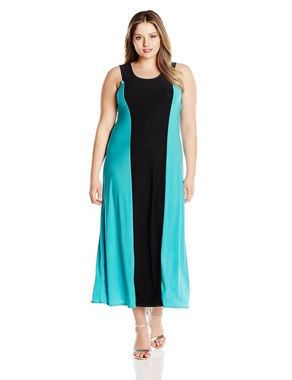 Maxi dresses less than 20