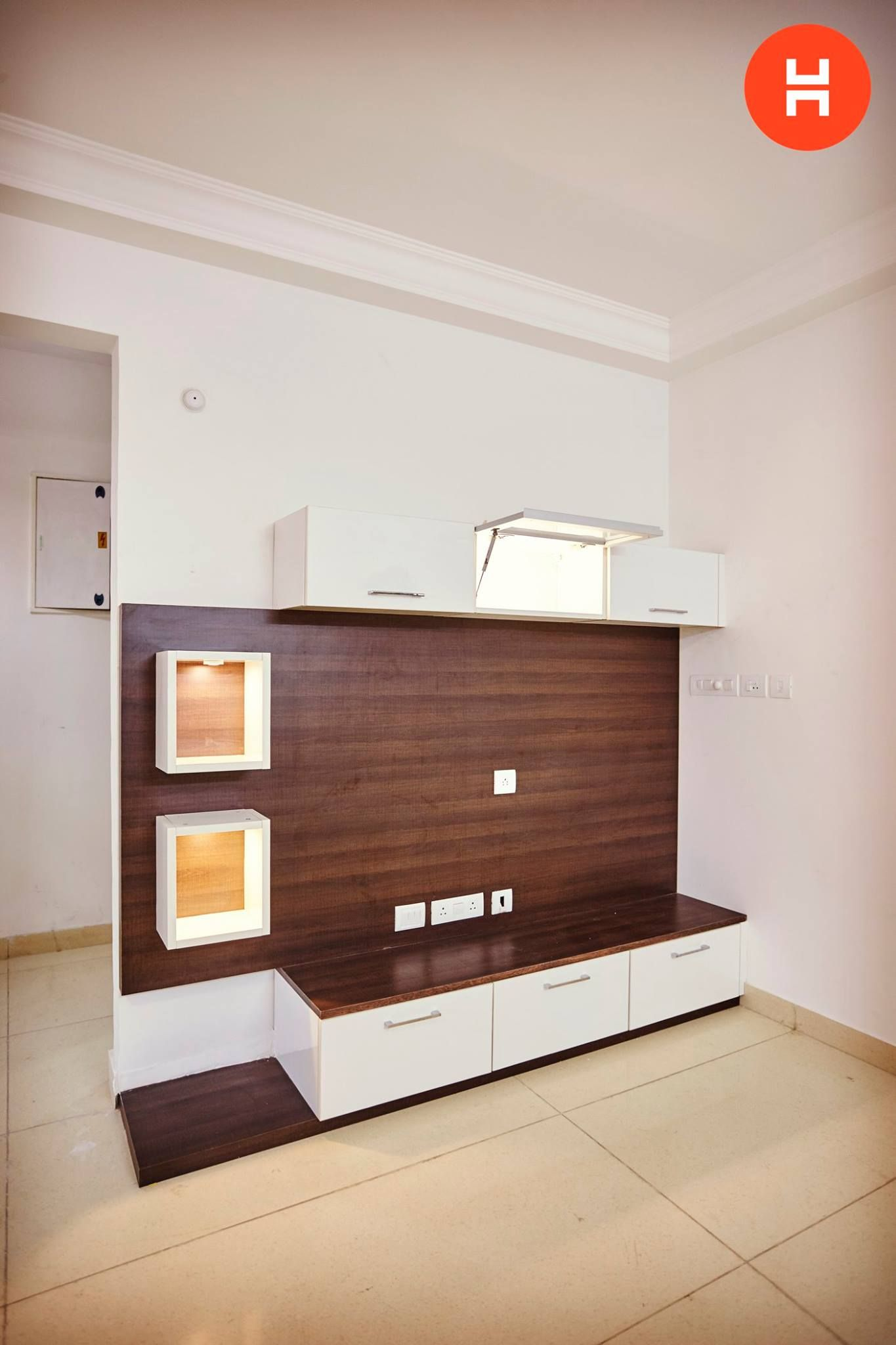 Lcd Panel Design Tv Unit Design Tv