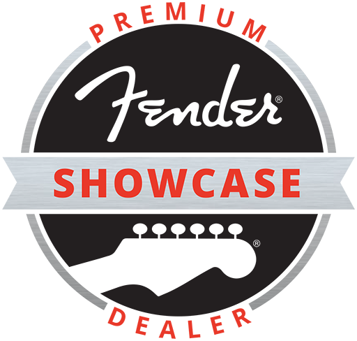 Pin On Fender 2019 Showcase Metora Ck Out Custom Cool 21st Century Design Double Humbuker W Fender Touch