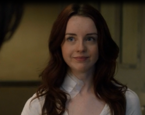 kacey rohl wallpaper