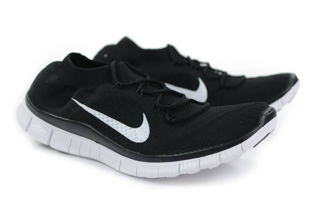 c322f649312e2 615805-0101 Nike Flyknit Free + 010 £129.00 Now Shipping http
