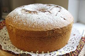 Κέικ Μόκα