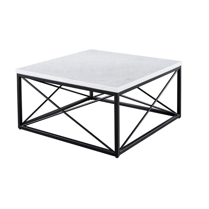 Pam Coffee Table Coffee Table Wayfair Table Decorating