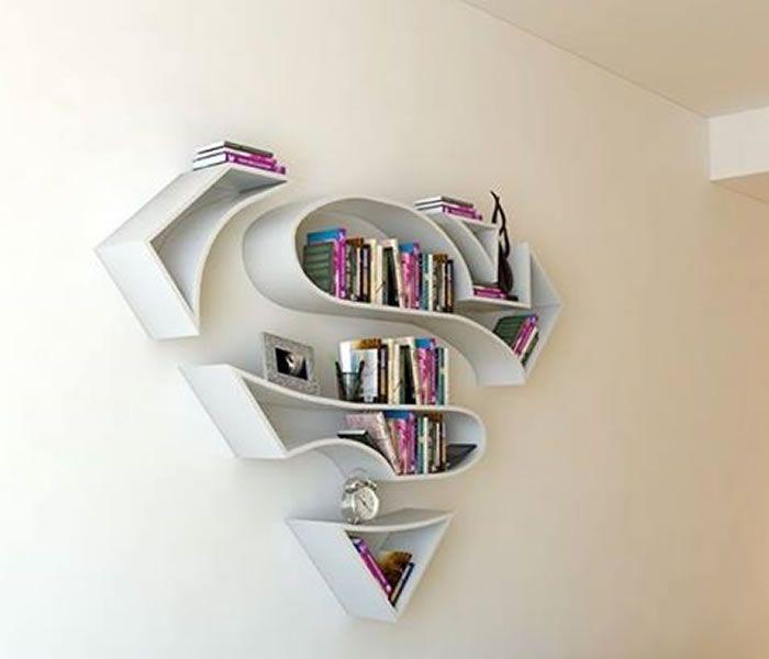 Pin by Manoonya Fatmagul on DIY | Pinterest | Superhero, Cave and ...