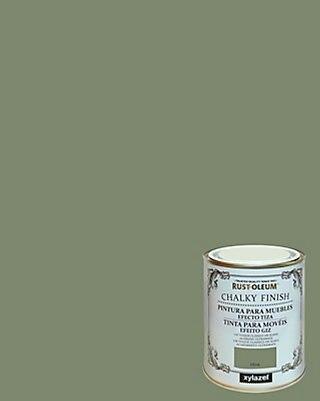 Caillebotis Plastique Pour Jardin Tapis Anti Bruit Leroy Merlin Elegant S Caillebotis Plastiq Tapis Imitation Gazon Moquette Murale Gazon Synthetique
