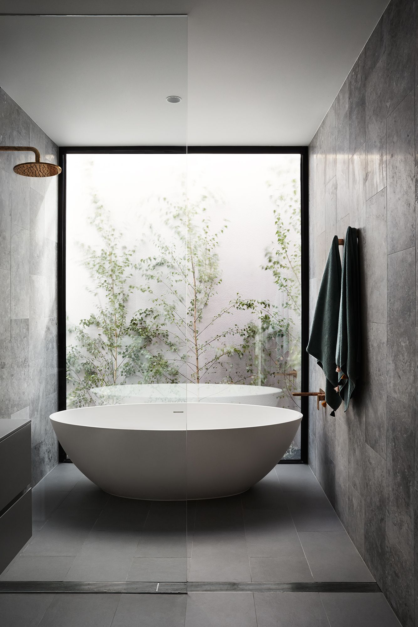 The South Yarra 2 Residence By Full Of Grace Interiors Is The