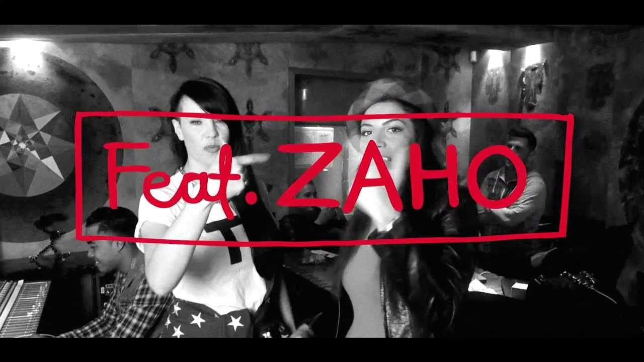 Stars! Come behind the scenes in the studio with me and Zaho to discover my new single Shooting Star! #TaraMcDonald #Zaho #ShootingStar #Stars